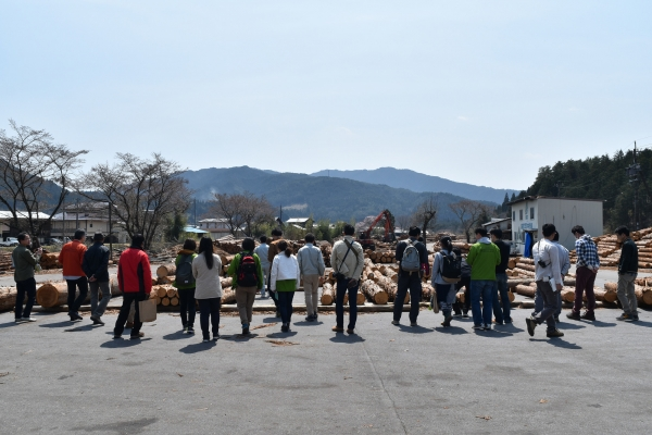 170414-森林文化A加子母ツアー (2)