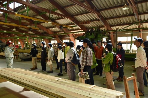 170414-森林文化A加子母ツアー (7)