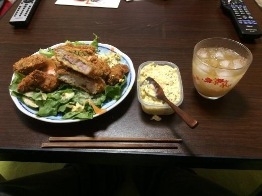 15夕食写真 (520x390)
