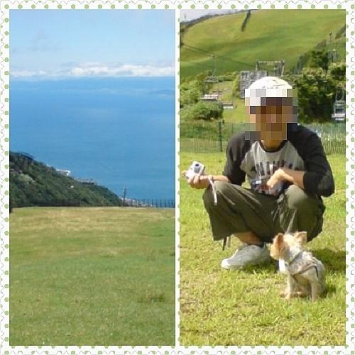 2009琵琶湖バレイ (2)