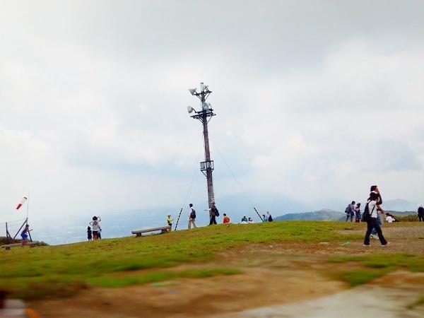 2011琵琶湖バレイ3