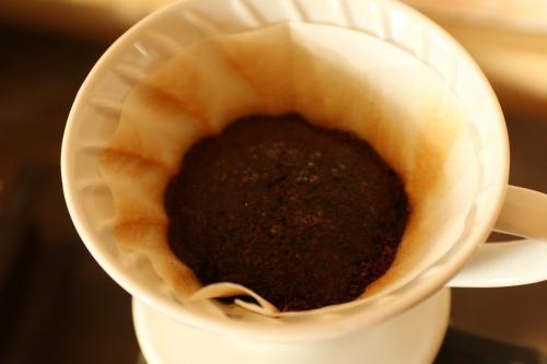 coffee28.jpg