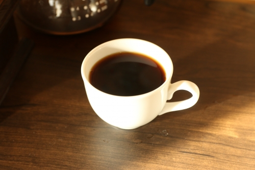 coffee33.jpg