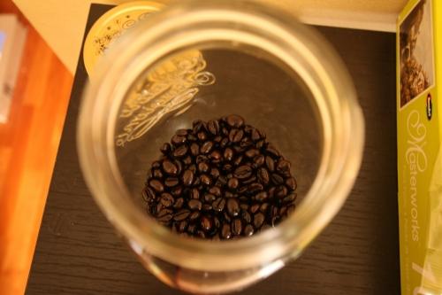 coffee40.jpg