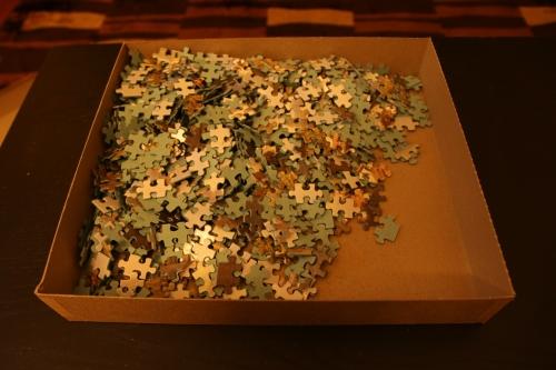 jigsawpuzzle2.jpg