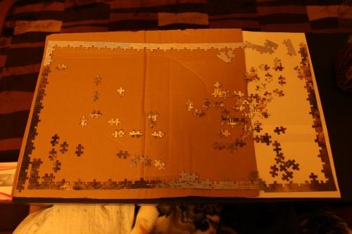 jigsawpuzzle5.jpg
