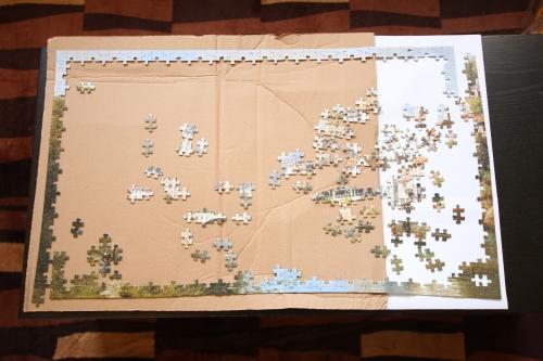 jigsawpuzzle6.jpg