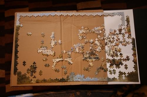 jigsawpuzzle7.jpg