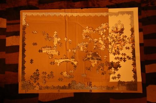 jigsawpuzzle8.jpg