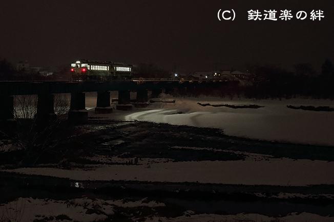 20170211会津本郷021DX2