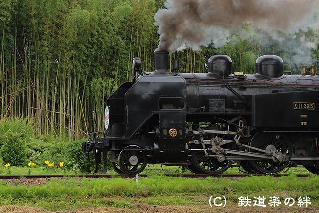 20150628多田羅5D3
