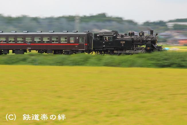 20150912多田羅01
