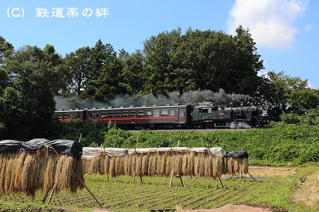 20150919折本015D3