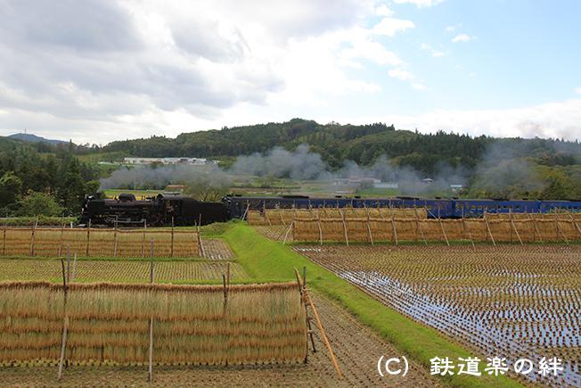 20151003晴山01