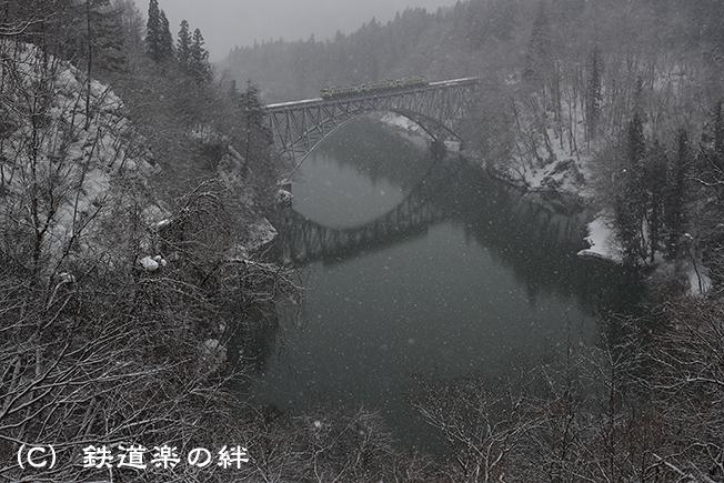 20170220会津檜原021DX2