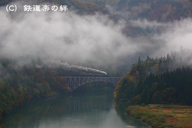 20151028会津檜原