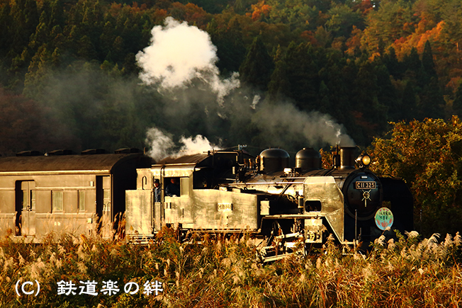 20151101会津坂下02