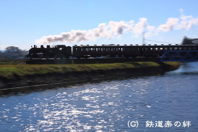 20151128北真岡02
