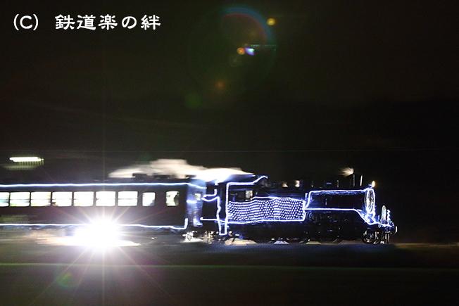 20151129笹原田01