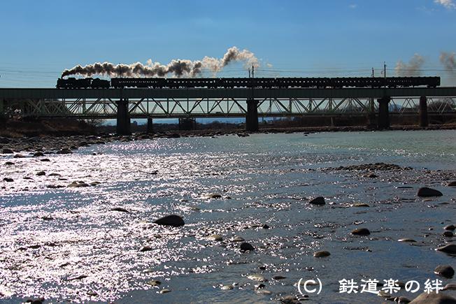 20160109渋川01