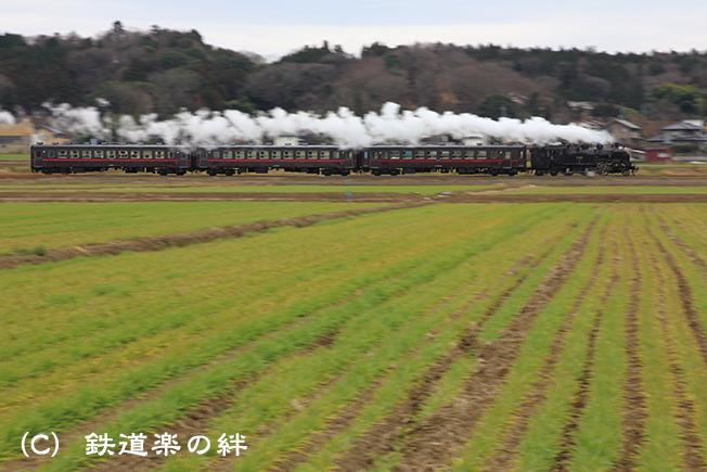 20160117七井