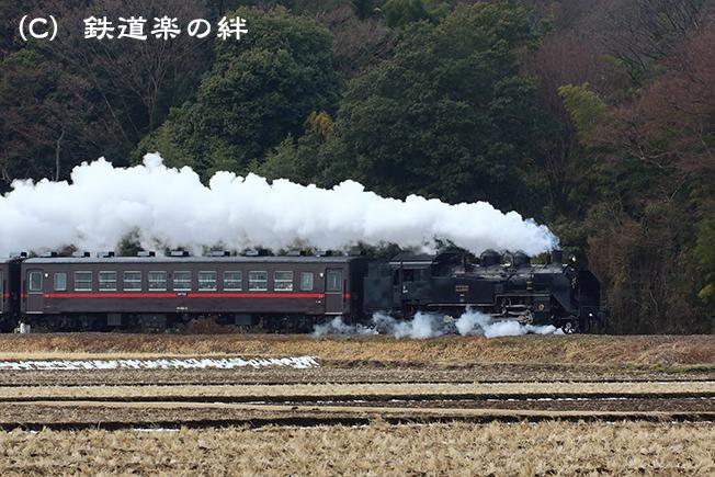 20160123真岡