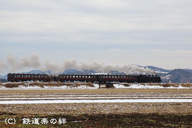 20160123北山