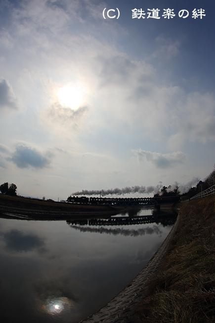 20160206北真岡5D3
