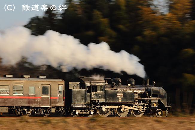 20160207久下田045D3