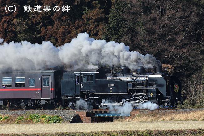 20160207真岡5D3