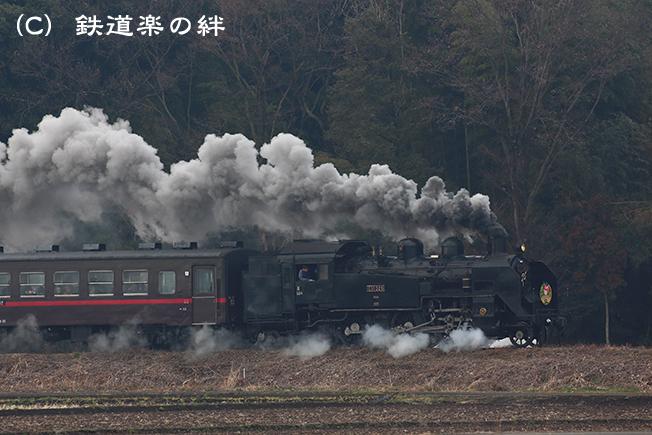 20160221真岡5D3