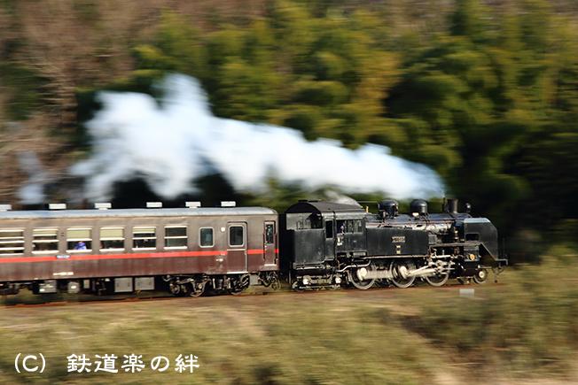 20160227久下田5D3
