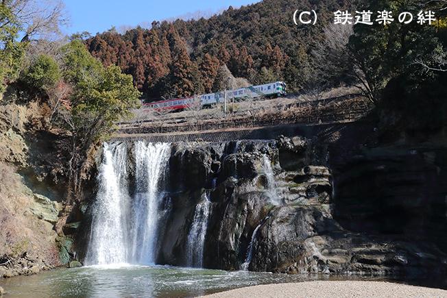 20170226滝021DX2