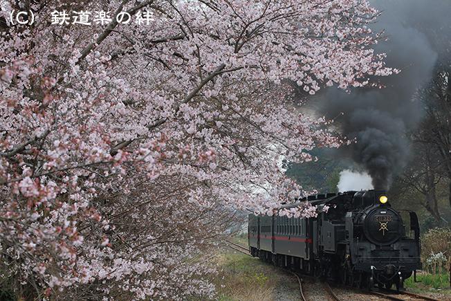 20160403久下田015D3