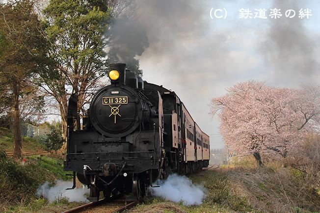 20160403久下田065D3