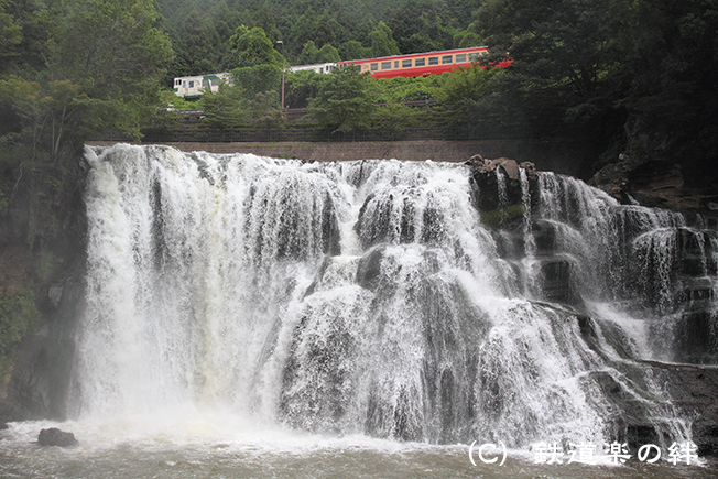 20110811滝