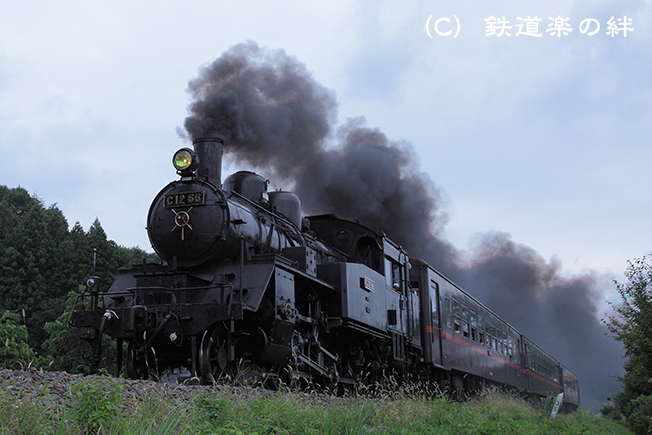 20110820市塙5D2