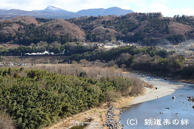 20161211敷島021DX2