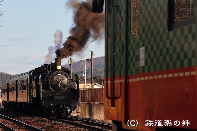 20161211西田井1DX2