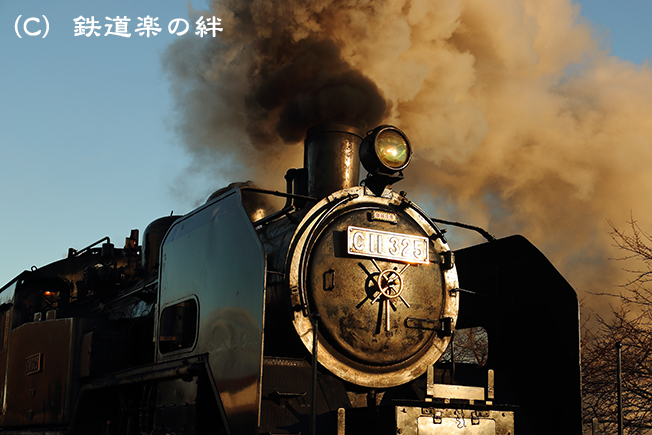 20161211西田井021DX2