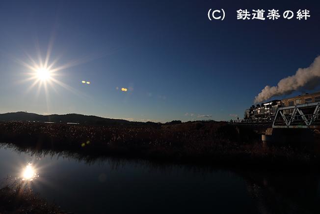 20161217益子1DX2