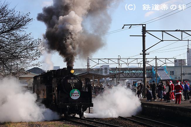 20161218下館駅031DX2