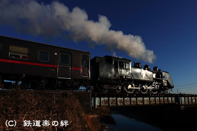 20161218七井1DX2