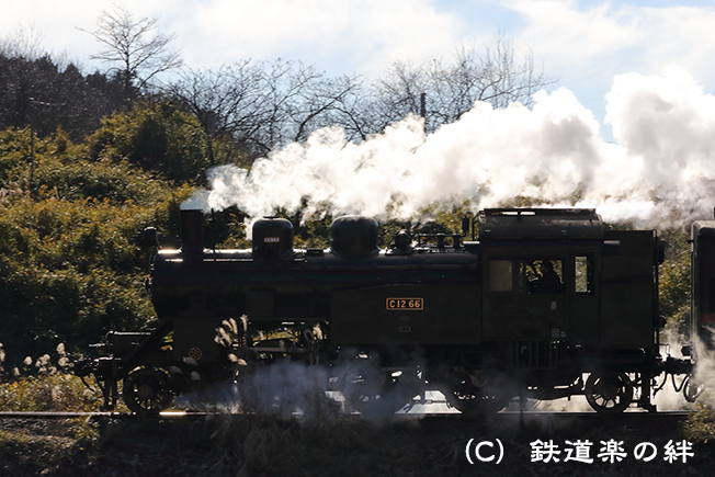 20161225笹原田1DX2