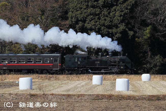 20170211真岡1DX2