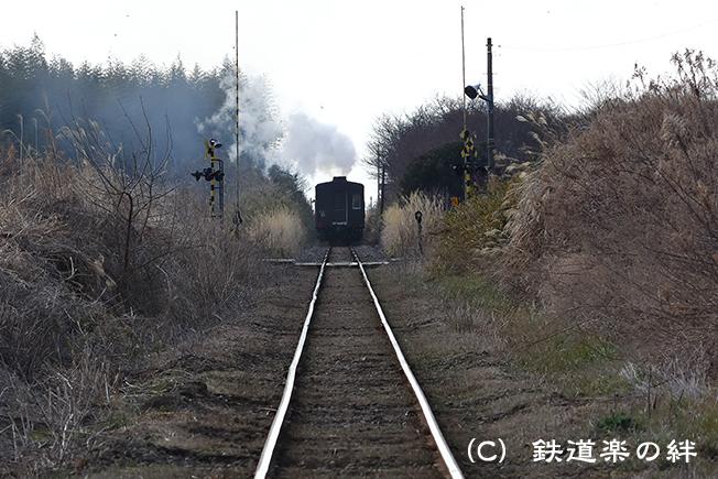 20170226北山1DX2