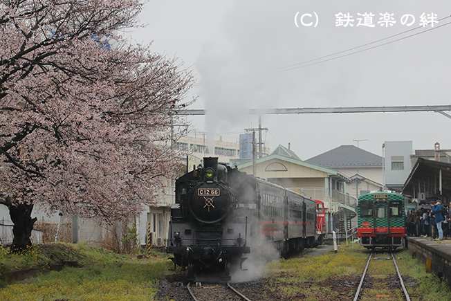20170408下館駅031DX2
