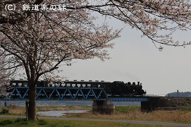 20170416益子1DX2