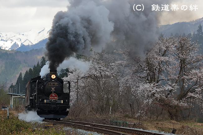 20170423上野尻011DX2