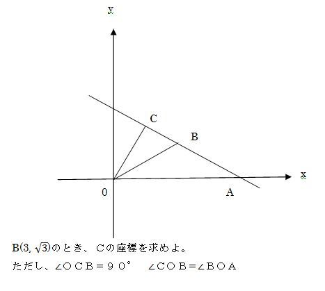 MRX.jpg